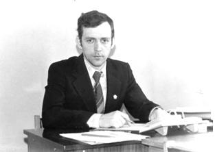 Тимошенко Е.И.
