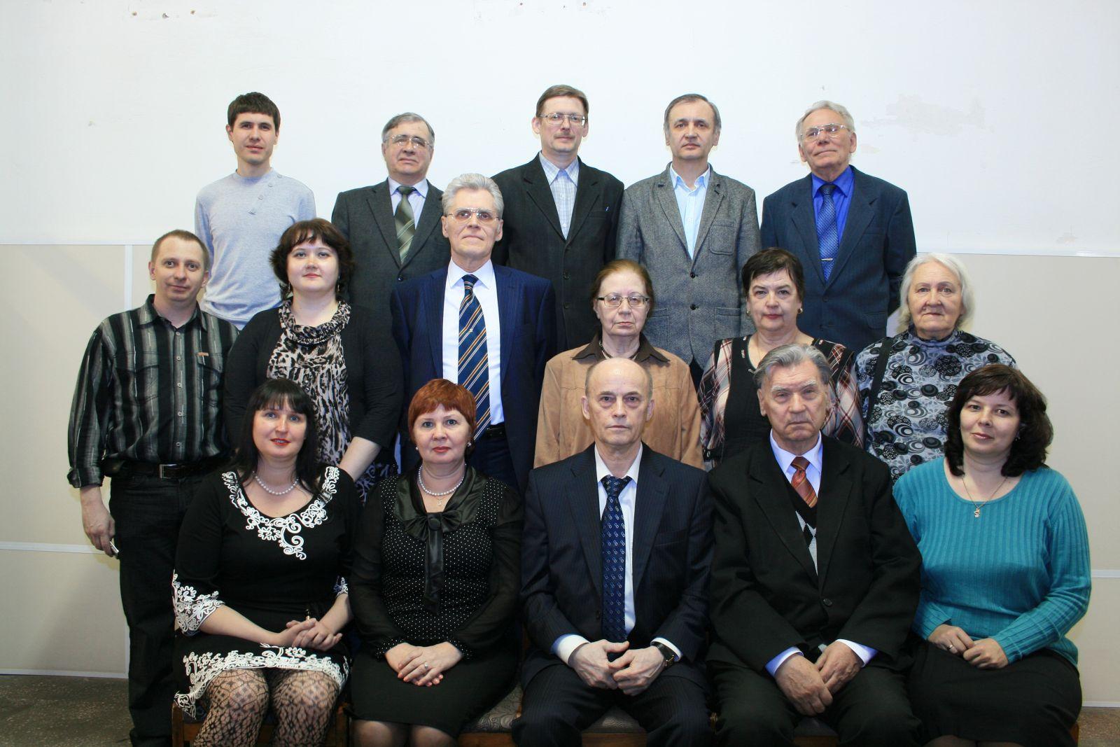 работа для граждан украины а москве
