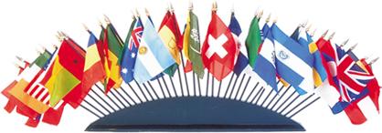 Картинки по запросу международная деятельность