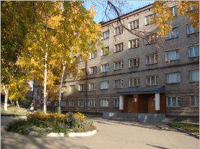Картинки по запросу девочкив студенческом общежитии